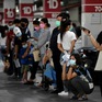 """Châu Á vẫn đang là """"điểm nóng"""" của dịch COVID-19"""