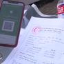"""Nhật ký chống dịch: Quyền lực của """"Thẻ xanh COVID"""""""