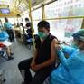 Thái Lan tiêm vaccine COVID-19 dưới da nhằm tăng cường hệ miễn dịch