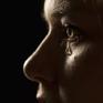 6 nguyên nhân đáng ngạc nhiên khiến con người khóc