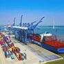 Bộ GTVT lập 2 tổ công tác tổng rà soát giá dịch vụ hàng hải