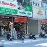 Mở cửa kinh doanh ở Hà Nội, nhiều người lo không đủ lãi để trả tiền thuê mặt bằng