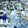 ADB dự báo GDP Việt Nam 2021 tăng trưởng 3,8%