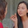 11 tháng 5 ngày - Tập 25: Chết cười màn Nhi lừa Đăng né fangirl
