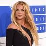 Ra mắt phim tài liệu về Britney Spears và 13 năm bị giám hộ