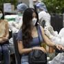 Thái Lan sẵn sàng tiêm vaccine cho học sinh từ 12 tuổi, loài dơi ở Lào mang virus tương tự SARS-CoV-2