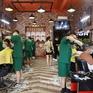 Hà Tĩnh cho phép mở lại dịch vụ ăn uống, cắt tóc, spa…