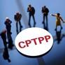 Đài Loan (Trung Quốc) nộp đơn xin gia nhập CPTPP