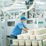 Doanh nghiệp loay hoay với Bộ tiêu chí đánh giá hoạt động an toàn