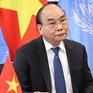 Việt Nam kêu gọi thêm vaccine COVID-19 cho các nước đang phát triển