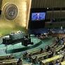 Toàn văn bài phát biểu của Chủ tịch nước tại Phiên thảo luận chung Cấp cao khóa họp 76 ĐHĐ LHQ