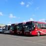 Vận tải hành khách đường bộ tái khởi động thế nào sau giãn cách?
