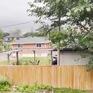 """Thị trường nhà đất ở Canada """"sốt"""" trong dịch COVID-19"""