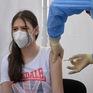 Trung Quốc sắp ra mắt vaccine hiệu quả với cả ba biến thể Delta, Gamma, Mu