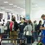Bang New South Wales, Australia mở cửa đón sinh viên quốc tế từ cuối tháng 12