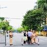 Hà Nam: Gần 700 giáo viên, học sinh tại TP Phủ Lý phải cách ly y tế tập trung