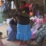 Gia tăng số vụ bạo lực tình dục, phụ nữ Kenya học võ phòng thân