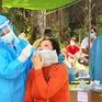 Xét nghiệm kỹ để giảm mầm bệnh COVID-19 trong cộng đồng