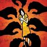 Nạn nhân của bạo lực tình dục có thể mắc chứng sa sút trí tuệ