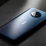 Nokia G50 - smartphone tầm trung sở hữu pin 5.000 mAh, hỗ trợ 5G