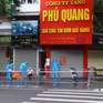Hà Nội: Một người tử vong do treo cổ dương tính với SARS-CoV-2 chưa rõ nguồn lây