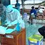 Dịch COVID-19 đã lan ra 4 xã phường ở Phú Quốc