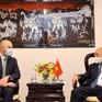 Chủ tịch nước hoan nghênh các tập đoàn hàng đầu Hoa Kỳ quan tâm đến Việt Nam