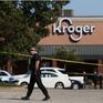 Xả súng trong cửa hàng tạp hóa tại Mỹ khiến 1 người thiệt mạng, hàng chục người bị thương