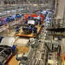 """""""Tác dụng phụ"""" từ sự bùng nổ quá đà của ngành ô tô điện Trung Quốc"""