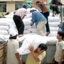Tiếp tục xuất cấp hơn 56.555 tấn gạo hỗ trợ người dân TP Hồ Chí Minh