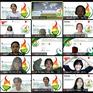 """""""Tiếp lửa hy vọng"""" cho 160 sinh viên có khát vọng vươn lên trong cuộc sống"""