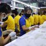 Người lao động được hỗ trợ cao nhất 3,3 triệu đồng từ 30.000 tỷ đồng Quỹ bảo hiểm thất nghiệp