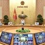 Thủ tướng: Phấn đấu đến 30/9 trở lại trạng thái bình thường mới