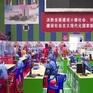 Vaccine - yếu tố quan trọng giúp Trung Quốc khống chế dịch hiệu quả