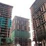 """Hàng trăm dự án nhà ở bỏ hoang, người dân """"dài cổ"""" chờ đợi bàn giao nhà"""