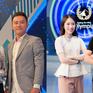 BTV Diệp Chi: Khánh Vy xứng đáng và hãy cho em ấy thời gian