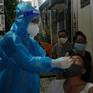 Hà Nam đẩy nhanh lấy mẫu xét nghiệm, khẩn trương ngăn chặn dịch tại khu công nghiệp
