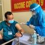 Hà Nội: Gần 1 triệu người tiêm đủ 2 mũi vaccine, hơn 300 người liên quan ca F0 tử vong âm tính