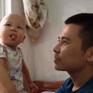 Cậu bé mắc ung thư mồ côi mẹ và hành trình điều trị đầy mạnh mẽ