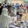 TP Hồ Chí Minh: Các quận, huyện phải công bố cấp độ dịch COVID-19 theo tuần