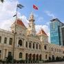 TP Hồ Chí Minh đã qua đỉnh dịch, công tác chống dịch đạt hiệu quả tốt