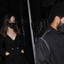 Rộ tin Angelina Jolie hẹn hò với The Weeknd
