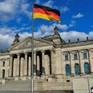 """Cuộc đua """"marathon"""" giành quyền lực ở Đức chỉ mới bắt đầu"""