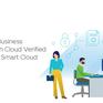 FPT Smart Cloud trở thành đối tác triển khai dịch vụ đám mây được chứng nhận của VMware