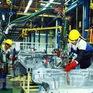 Bộ Tài chính đề xuất gia hạn thuế tiêu thụ đặc biệt ô tô sản xuất trong nước