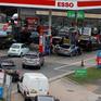 Hàng nghìn trạm đổ xăng tại Anh cạn kiệt nhiên liệu