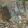 Khởi tố thêm 7 đối tượng trong đường dây cờ bạc 2.000 tỷ đồng tại An Giang