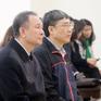 Ban Bí thư khai trừ khỏi Đảng 2 nguyên Tổng Giám đốc Bảo hiểm xã hội Việt Nam