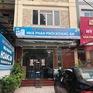Khởi tố người cha đánh con gái 6 tuổi dẫn đến tử vong ở Hà Nội