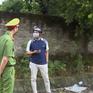 Hà Nội: Có hiện tượng người dân phá rào vượt chốt cứng